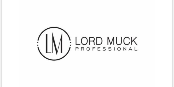 Lord Muck Professional