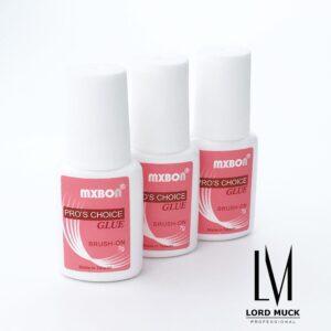 Professional MXBON Nail glue 7g