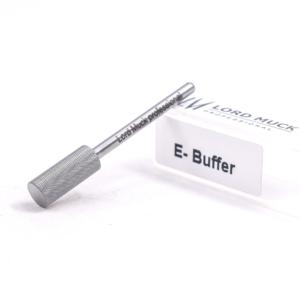 Nail E-Buffer